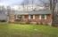 1551 Gravel Hill RD, Vinton, VA 24179