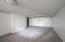 2546 Alberta AVE SW, Roanoke, VA 24015