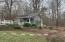 1495 Walnut Run DR, Hardy, VA 24101