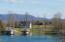 Smith Mountain Lake lot