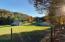 944 Hylton Hollow RD SW, Willis, VA 24380