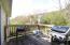 5003 Meadow Crossing LN NE, Roanoke, VA 24019