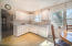 6167 STEEPLECHASE DR, Roanoke, VA 24018