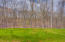119 Hardwood CT, Hardy, VA 24101