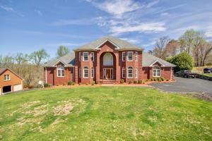 6615 Hidden Woods CT, Roanoke, VA 24018