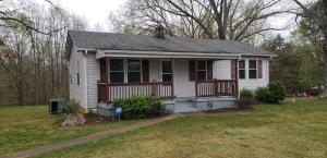1715 Bell Town RD, Bedford, VA 24523