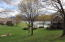 214 MONOACAN TRL, Huddleston, VA 24104