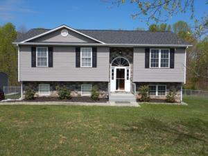 240 Carroll RD, Hardy, VA 24101