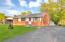 2745 Fernlawn RD, Salem, VA 24153
