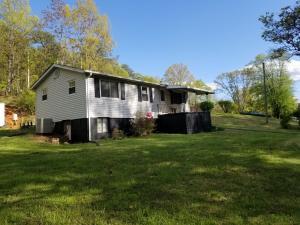 4356 Van Winkle RD SW, Roanoke, VA 24014