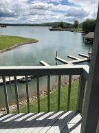 100 Dockside CIR, 203, Moneta, VA 24121