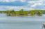 97 Peninsula Point DR, D-2, Moneta, VA 24121