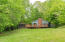 3000 Lakewood Forest RD, Moneta, VA 24121