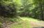 0000 Pole Bridge RD, Stuart, VA 24171
