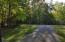 LOT 16 Cedar Bluff LN, Hardy, VA 24101