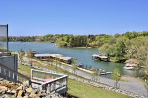 16109 Smith Mountain Lake Parkway, S-5, Huddleston, VA 24104