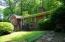 2716 YELLOW MOUNTAIN RD SE, Roanoke, VA 24014