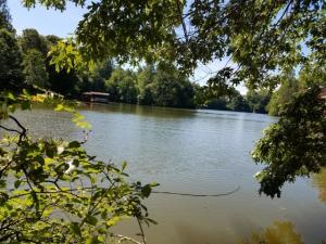 Lot 65 Pleasure Point DR, Goodview, VA 24095
