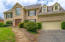 4501 Brentwood CT, Roanoke, VA 24018