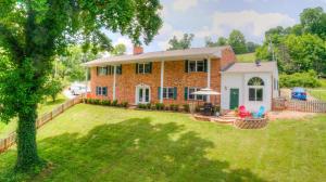 500 Smithview DR, Glade Hill, VA 24092