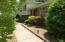 4527 Hammond LN, Roanoke, VA 24018