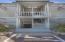 120 Sailors Cove DR, 1308, Moneta, VA 24121