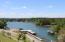16109 SMITH MOUNTAIN LAKE PKWY, S-7, Huddleston, VA 24104