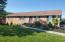 2893 Tulip LN, Vinton, VA 24179