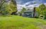 3535 Brymoor RD SW, Roanoke, VA 24018