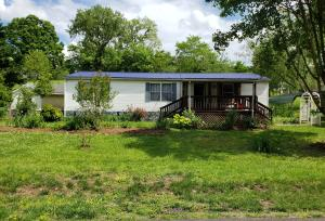 262 Lowe ST, Buchanan, VA 24066
