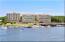 1273 Graves Harbor TRL, 327, Huddleston, VA 24104