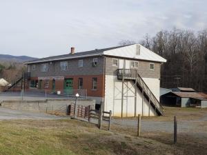 6905 Roanoke RD, Shawsville, VA 24162