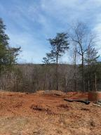 Lot 60 Lakewatch CIR, Moneta, VA 24121