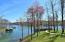 295 S Pointe Shore DR, 105, Moneta, VA 24121