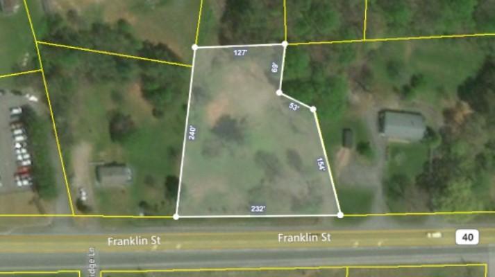 Photo of 1155 Old Franklin TPKE Rocky Mount VA 24151