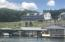 16109 Smith Mountain Lake PKWY, S-1, Huddleston, VA 24104