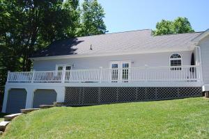 230 Woodbrook RD, Moneta, VA 24121