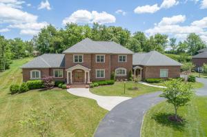 4520 Brentwood CT, Roanoke, VA 24018