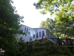 161 Highland Lake RD, Union Hall, VA 24176