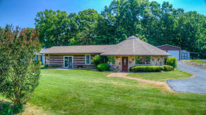 70 Indian Pointe DR, Hardy, VA 24101