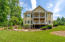 79 Farmers CIR, Moneta, VA 24121