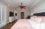 60 East View CIR, Penhook, VA 24137