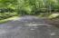Lot 21 Cedar Bluff LN, Hardy, VA 24101
