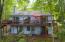 1994 Capewood DR, Huddleston, VA 24104