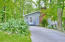 210 Driftwood CT, Moneta, VA 24121