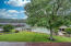 620 Montevista RD, 605, Union Hall, VA 24176