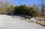 Lot 38 Cove Point TRL, Moneta, VA 24121