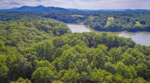 Lot 22 Woodlake DR, Goodview, VA 24095