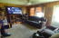 55 Windy LN, Rocky Mount, VA 24151