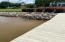 1140 Boardwalk DR, Moneta, VA 24121